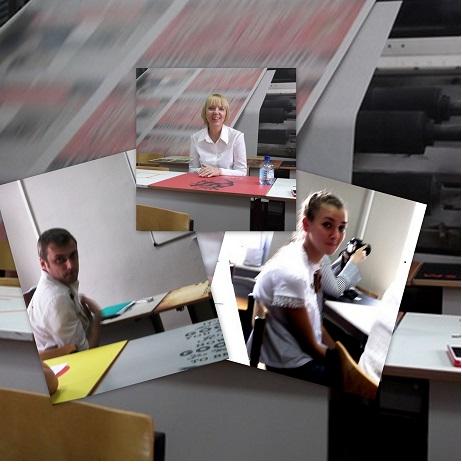 коллаж -фото с защиты диплома2-д. сайта