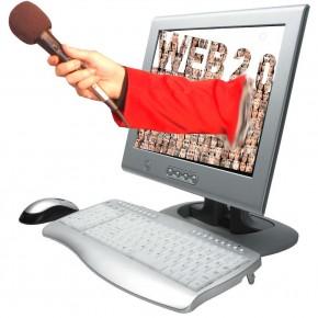 Medio Digitales
