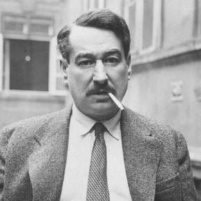 Egon Erwin Kisch1