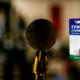 Видео- и аудио-курсы: «ТРИ КИТА ТЕХНИКИ РЕЧИ: ДЫХАНИЕ. ГОЛОС. ДИКЦИЯ.»