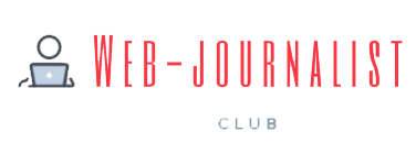 Web-journalist club